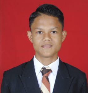 Muhammad Midhan