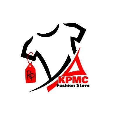 Desain Logo Produk UMKM - SatuiDigital.id