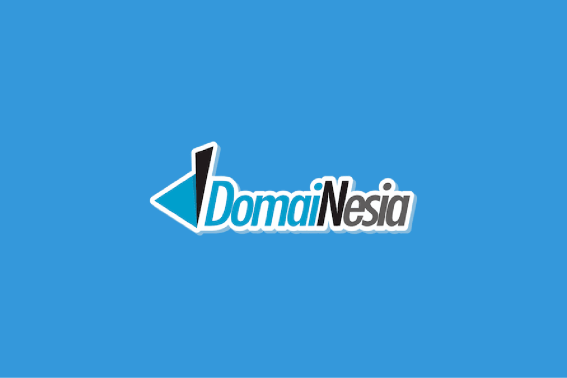 Hosting Indonesia dengan Server Terlengkap Domainesia
